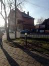 Niepołomice-Park-obok-magistratu